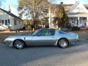 Pontiac Only 95520 miles